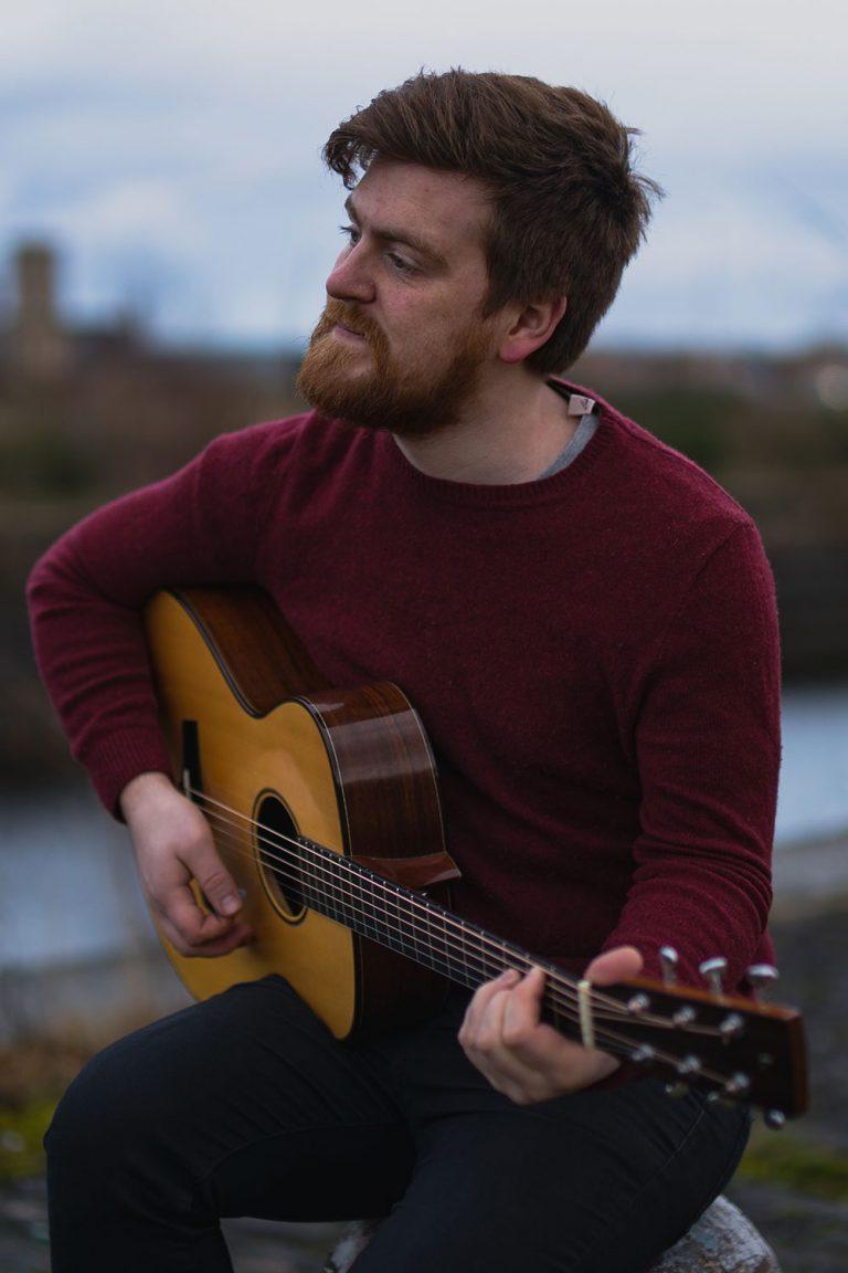 Owen Sinclair